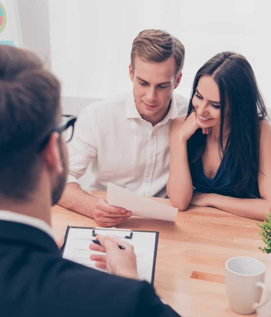 Beratung Immobilie verkaufen